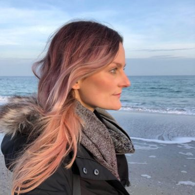 Jessica Lynn Wiebe – Interdisciplinary Artist