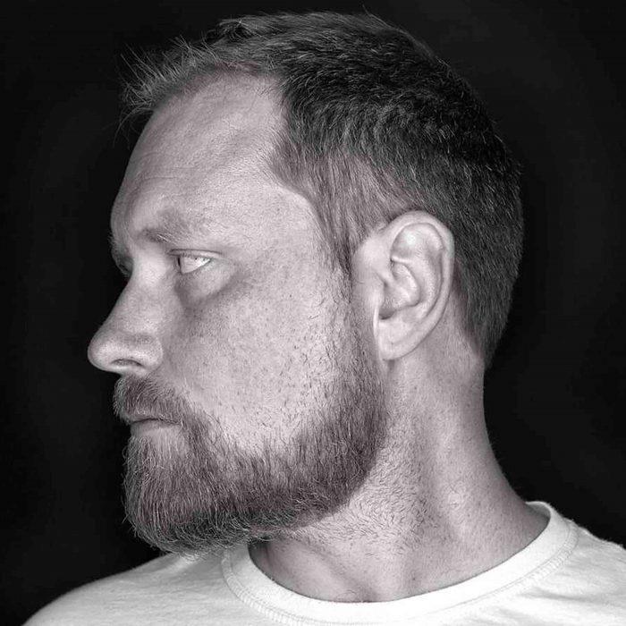 Episode 84: Chris Geworsky – Photographer