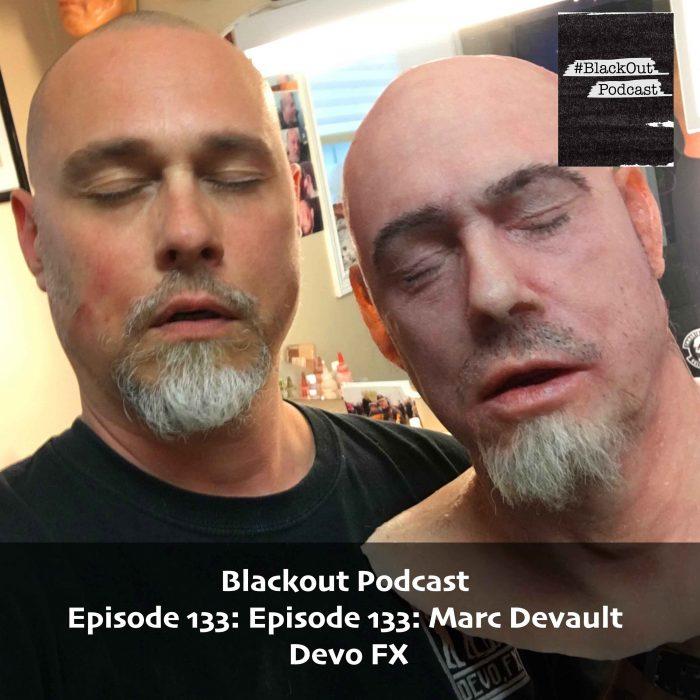 Episode 133: Marc Devault – Devo FX